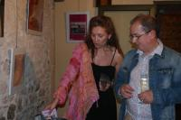 cbvernissage10mai12-26.jpg