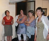 cbvernissage10mai12-28.jpg