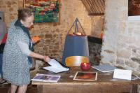 cbvernissage10mai12-35.jpg