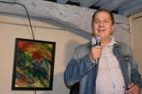 cbvernissage10mai12-39.jpg