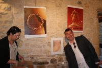cbvernissage10mai12-46.jpg