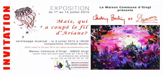 Invitation 3 juillet 2015 light